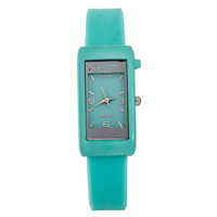 Stylish Fashion Designer Watch ON SALE = 4121426436