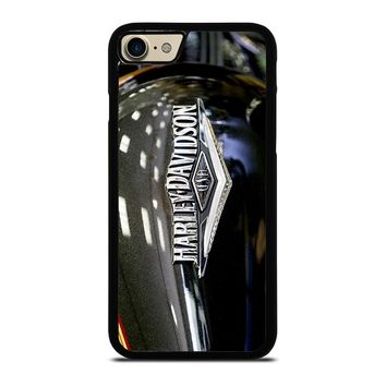 HARLEY DAVIDSON LOGO USA Case for iPhone iPod Samsung Galaxy