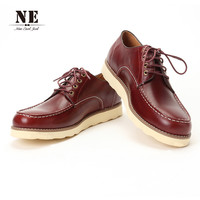 Hot Sale On Sale Comfort Casual Hot Deal Shoes Stylish England Style Sneakers [7951266499]
