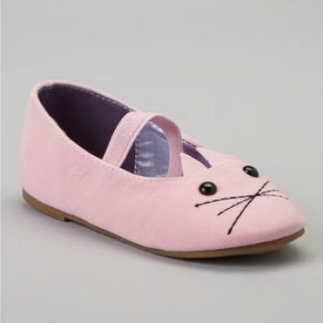 Vintage Inspired Girls Clothes Little Girls Mary Janes shoes | Vindie Baby