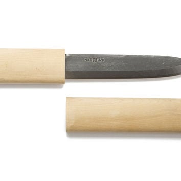 Makiri Fisherman's Knife