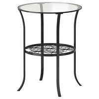 KLINGSBO Side table   - IKEA