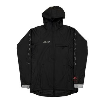 Nike SB Nike SB x Primitive Windbreaker Tops at Primitive Store