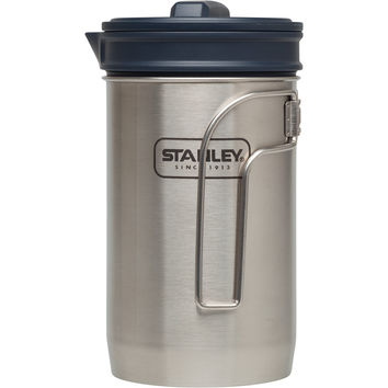 STANLEY ADVENTURE COOK AND BREW SET 32oz