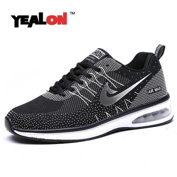 NIKE STYLE MEN WOMAN RUNNING SHOES