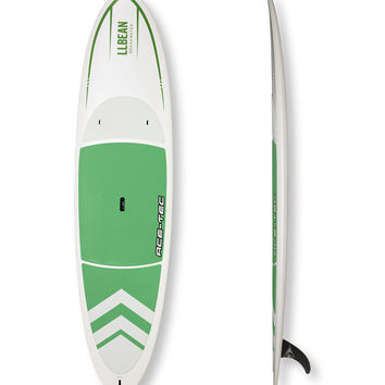 L.L.Bean Breakwater Stand Up Paddle Board, 10'6""