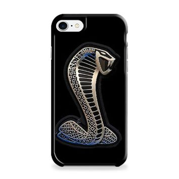 Ford Mustang Shelby Logo iPhone 6 | iPhone 6S Case
