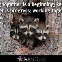 Quote Pictures at BrainyQuote