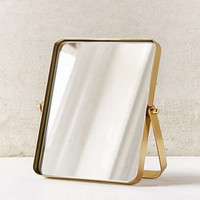 Elise Mirror   Urban Outfitters