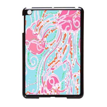 Lilly Pulitzer  Jellies Be Jammin iPad Mini Case