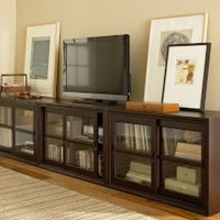 Living Room Sets & Living Room Furniture Sets | Pottery Barn