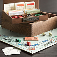 Vintage Edition Monopoly®