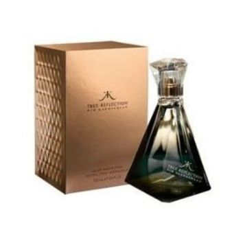 Kim Kardashian True Reflection EDP Spray 1.7oz 50ml