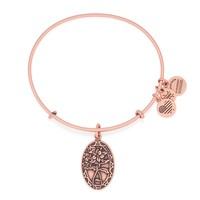 Friend Charm Bangle