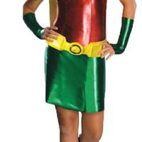 Batman Robin Tween Small