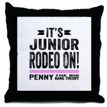 Junior rodeo on gt alice flynn art and illustration jane austen gifts
