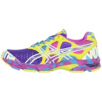 ASICS Women's Gel-Noosa Tri 7 Running Shoe - designer shoes, handbags, jewelry, watches, and fashion accessories | endless.com