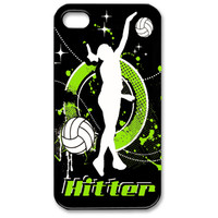 View All Gifts | iPhone Case - Hitter
