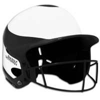 RIP-IT Vision Best Helmet - Women's at Eastbay