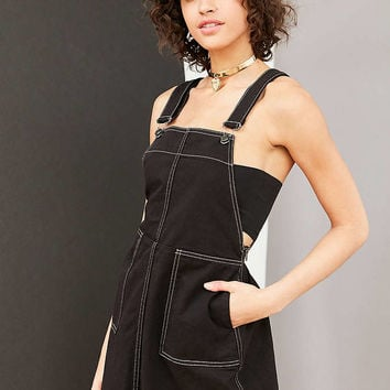 BDG Bambi Skirtall Overall - Urban Outfitters