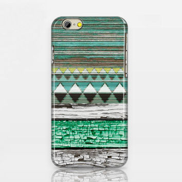iphone 6 plus cover,green wood pattern iphone 6 case,old wood printing iphone 4s case,color wood geometrical iphone 5c case,fashion iphone 5 case,4 case,idea iphone 5s case,personalized Sony xperia Z2 case,vivid sony Z1 case,idea sony Z case,samsung Note