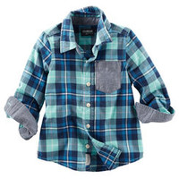 Baby Boy   Easter Collection   Carter's