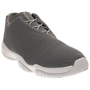 Nike Jordan Men's Air Jordan Future Low  nike air jordan