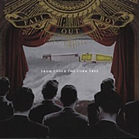 From Under The Cork Tree - Walmart.com