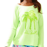 Sandy Popover   25197   Lilly Pulitzer