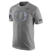 Nike Pioneers Pack (Oregon) Men's T-Shirt