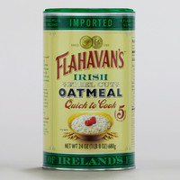 Flahavan's Irish Oatmeal - World Market