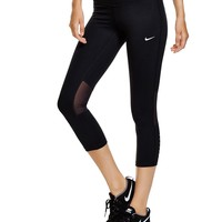 NikeRun Crop Leggings