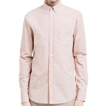 Acne Studios - Isherwood Pop Dusty Pink