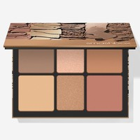 The Cali Contour Palette | Smashbox