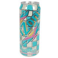 Diversion Safe - Arizona Tea