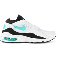 Nike 'Air Max 93' trainers
