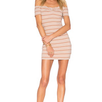 Privacy Please Coolidge Dress in Camel | REVOLVE