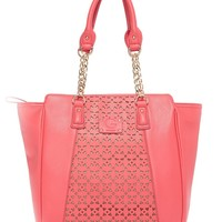 G by GUESS Women's Iris Tote