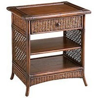 Pier 1 Imports - Pier 1 Imports > Catalog > Furniture > Pier1ToGo Product Details - Senopati Nightstand