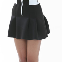 Half Light Skort Mark II