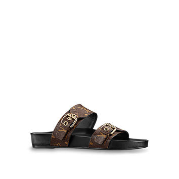 Products by Louis Vuitton: Bom Dia Mule