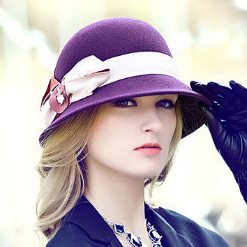 Fashion Women's Hats on sale = 4457776196