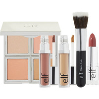 Online Only Beautifully Bare 5 Piece Kit | Ulta Beauty