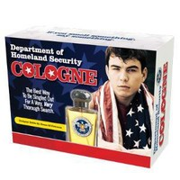 Onion Store > Dept. Of Homeland Security Cologne