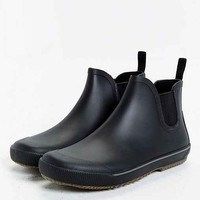 Tretorn Strala Vinter Boot