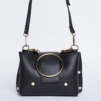 It-Girl Ring Bag