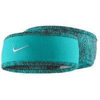 Nike Dri-FIT Cold-Weather Reversible Headband - Women's