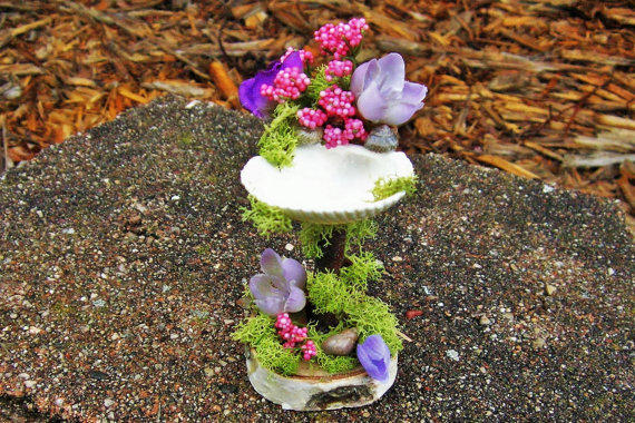 Fairy Garden Decor Fairy Garden Decor Charming Miniature