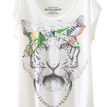 Kitty Super Cute Summer Top Tee shirt, Very Popular