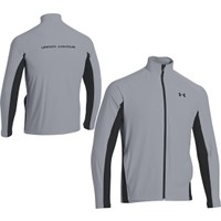 Under Armour Men's Pulse Woven Jacket | DICK'S Sporting Goods